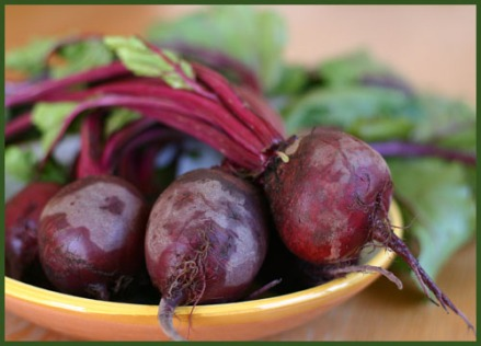 beets1 (1)
